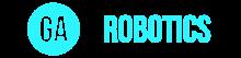 GA Robotics